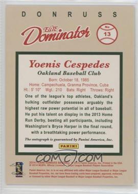 Yoenis-Cespedes.jpg?id=b080b6d5-0e38-4188-ac05-e0739dc967a9&size=original&side=back&.jpg