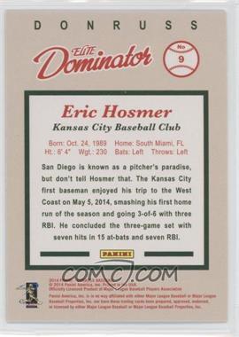 Eric-Hosmer.jpg?id=c968be8f-8a2b-4664-83a0-aced0bbcd718&size=original&side=back&.jpg