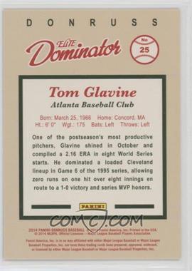 Tom-Glavine.jpg?id=e97be69c-a288-400d-ad19-b287e3295dae&size=original&side=back&.jpg