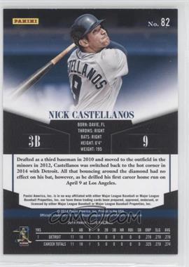 Nick-Castellanos.jpg?id=71bd90e9-81e9-429b-8d1c-5f29b87ca514&size=original&side=back&.jpg