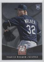 Taijuan Walker