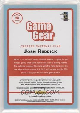 Josh-Reddick.jpg?id=b6a1745b-e5c2-47c1-a0fd-9ce6dcc18766&size=original&side=back&.jpg