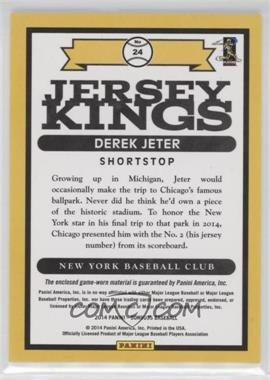 Derek-Jeter.jpg?id=d4710afc-1c5f-4593-9d1f-930b8076a185&size=original&side=back&.jpg