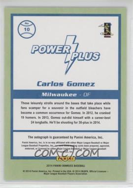 Carlos-Gomez.jpg?id=5bde429f-56e5-4614-869a-92f6b6a3e55c&size=original&side=back&.jpg
