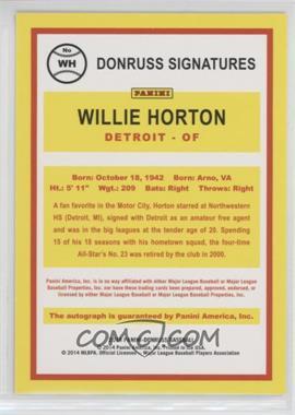Willie-Horton.jpg?id=b7af5fde-62bf-40a7-84bc-03d0f39cc0c0&size=original&side=back&.jpg