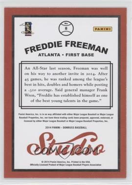 Freddie-Freeman.jpg?id=a0c0b790-5491-4fcf-96db-f221bfcfb5a9&size=original&side=back&.jpg