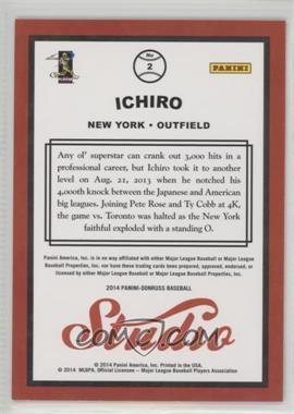 Ichiro-Suzuki.jpg?id=bd27d83d-fab7-465c-831d-7b7c07230e2c&size=original&side=back&.jpg
