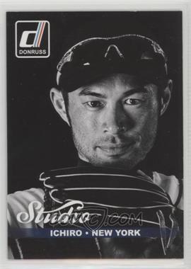 Ichiro-Suzuki.jpg?id=bd27d83d-fab7-465c-831d-7b7c07230e2c&size=original&side=front&.jpg