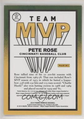 Pete-Rose.jpg?id=c2094a48-2660-45d5-a212-eeeac54cb196&size=original&side=back&.jpg