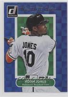 Adam Jones /999