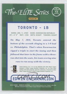Edwin-Encarnacion.jpg?id=bd55a2d7-198d-4894-84d0-4d38ee13a4bd&size=original&side=back&.jpg