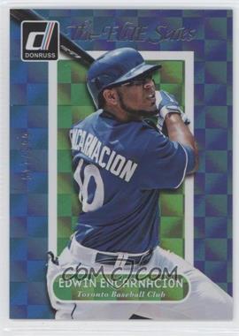 Edwin-Encarnacion.jpg?id=bd55a2d7-198d-4894-84d0-4d38ee13a4bd&size=original&side=front&.jpg
