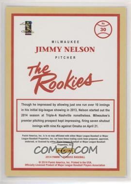 Jimmy-Nelson.jpg?id=74bf9c9f-43f3-4720-ad53-31c493ae3fe8&size=original&side=back&.jpg