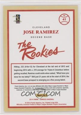 Jose-Ramirez.jpg?id=03b6303b-eb9b-479a-b80b-921b40a400ad&size=original&side=back&.jpg