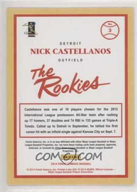 Nick-Castellanos.jpg?id=8e90ffe1-9a96-4d67-b9ea-0b25aebc0978&size=original&side=back&.jpg