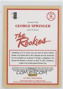 George-Springer.jpg?id=677a1495-42b9-423a-9c36-34867461f6b2&size=original&side=back&.jpg
