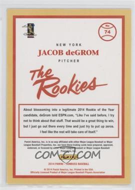 Jacob-deGrom.jpg?id=4cda2a9a-239b-4d1a-b0a2-83f52078fa5b&size=original&side=back&.jpg