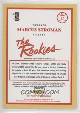 Marcus-Stroman.jpg?id=f2c144c9-4e0a-4e80-a052-4b262e296cf2&size=original&side=back&.jpg