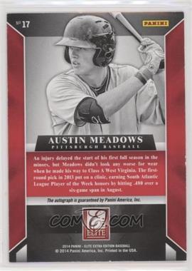 Austin-Meadows.jpg?id=68cc36bb-121a-47ba-8502-337d76a2c867&size=original&side=back&.jpg