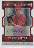 Michael Kopech /100