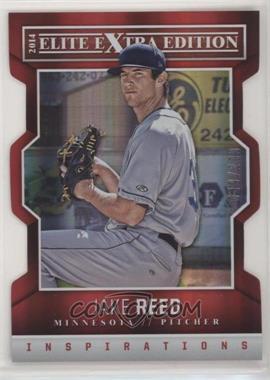 Jake-Reed.jpg?id=5be10d8c-88aa-4858-a0bc-1d6b9f0bf0b6&size=original&side=front&.jpg