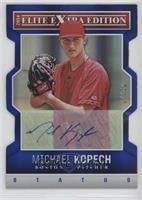 Michael Kopech /50