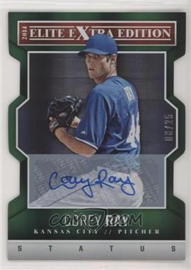 Corey-Ray.jpg?id=5c93c136-162a-4743-a256-63bc5b514e05&size=original&side=front&.jpg