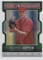 Michael Kopech /25