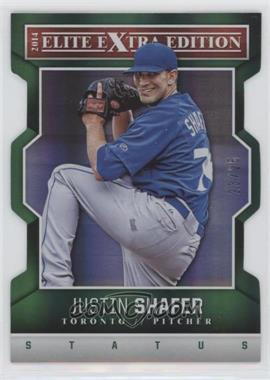 Justin-Shafer.jpg?id=a84e14ce-f324-4fb0-bedd-88f88ced01ed&size=original&side=front&.jpg