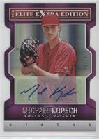 Michael Kopech /75