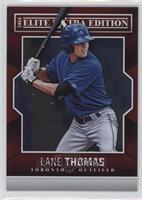 Lane Thomas