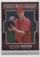 Michael Kopech