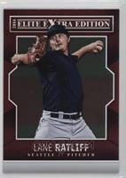 Lane Ratliff