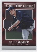 Austin Gomber