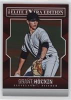 Grant Hockin