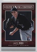 Jace Fry