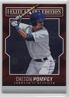 Dalton Pompey