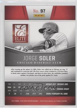 Jorge-Soler.jpg?id=c9aebcc1-2ba0-48b2-9e9f-d4851c3b81d2&size=original&side=back&.jpg