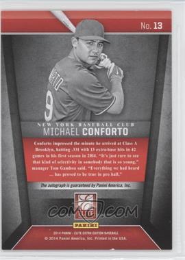 Michael-Conforto.jpg?id=d96dc55c-3fb6-4123-b5c3-50bdaa9a032b&size=original&side=back&.jpg