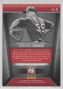 Michael-Chavis.jpg?id=fe761d2c-4990-4617-a3e2-666c3ff2645d&size=original&side=back&.jpg
