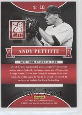 Andy-Pettitte.jpg?id=229f3977-5a8a-4942-8e64-2f82fdf2fda8&size=original&side=back&.jpg