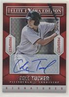 Cole Tucker #/399