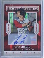 Sam Travis /524