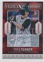 Trea Turner /10