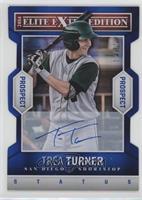 Trea Turner /50