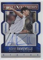 Adam Ravenelle /50