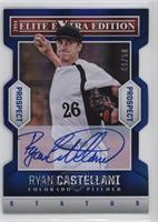 Ryan Castellani /50