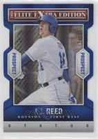 A.J. Reed /100