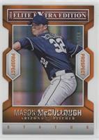 Mason McCullough /10