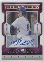 A.J. Reed /75